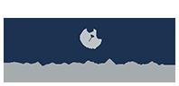 Czort Logo